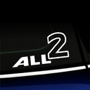 All 2